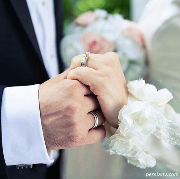 سن ازدواج دختران