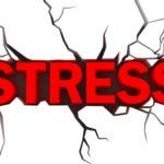 رهایی از استرس در ۱۰ دقیقه