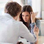 با کم درک کردن همسرم چه کنم ؟!
