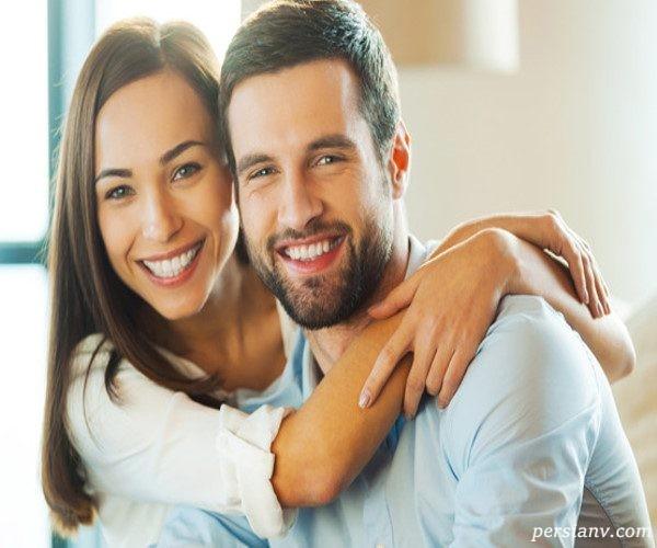 چگونه رابطه خود را زنده نگه داریم