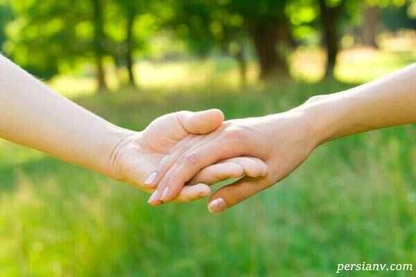 نیازهای عاطفی و اخلاقی مردان چیست ؟