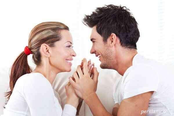 نیازهای عاطفی مردان