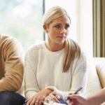 چگونه تعارضات زندگی زناشویی را مدیریت کنیم؟