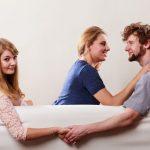 ۱۰ سوالی که باید از همسر بی وفای خود بپرسید