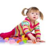 چرا کودکان، اسباببازیهایشان را میشکنند؟