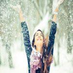 راهکارهای شادمانی