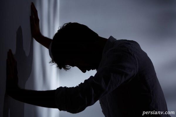 روش های جدید درمان افسردگی
