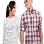 ده نشانه خیانت ( زنان و مردان ) در زندگی زناشویی