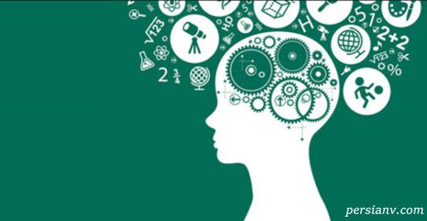 انواع تستهای روانشناسی