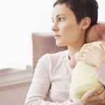 روش های درمان افسردگی بعد از زایمان