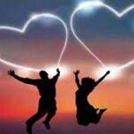 چقدر عاشق همسر (معشوق) خود هستید؟ (تست)