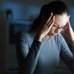 چه بخوریم که دچار استرس نشویم؟