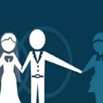 چند درصد مردان و زنان در زندگی زناشویی به همسران خود خیانت می کنند؟