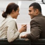 چه کنم همسرم به من بیشتر علاقه مند شود ؟