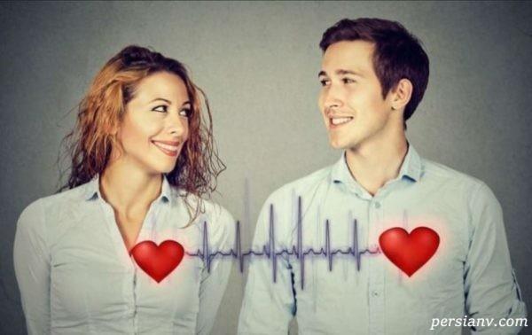 جملات تسخیر کننده قلب