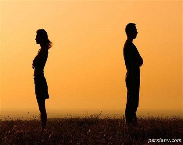 درد دل مردی که به زن خود خیانت کرد