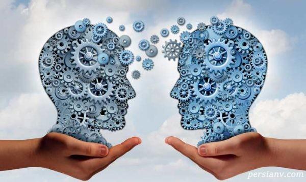 تست آلزایمر (تست عملکرد مغز)