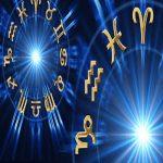 رازهای رفتاری ماه های مختلف سال