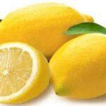 چگونه با استفاده از لیمو سیگار را ترک کنیم