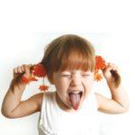 کودکان بیش فعال چه آینده ای دارند