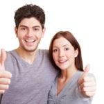 راههای بهبود روابط زناشویی با تحسین و تمجید از همسر