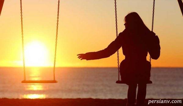 راه هایی برای فراموش کردن یک رابطه در ۲۴ روز