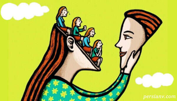 رفتارهای ضد اجتماعی