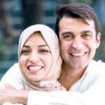 گفتگوی جالب در مورد وظایف زن و شوهر در رابطه زناشویی
