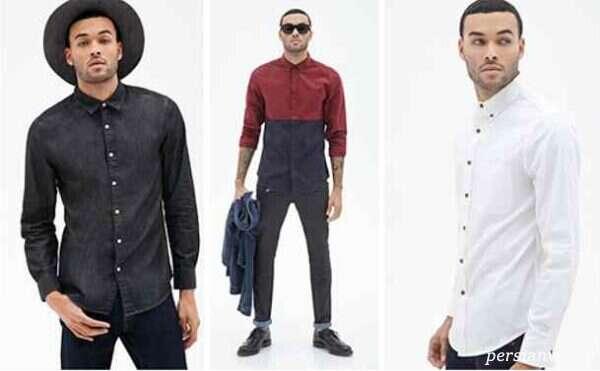 روانشناسی لباس پوشیدن