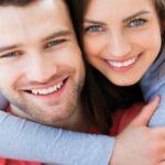 ۳ قانون ابتدایی برای دوست داشتن بیقید و شرط