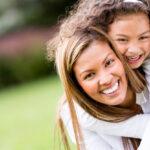 تحلیلی بر روابط مادر و دختر در خانواده