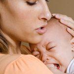 اختلال بیَش فعالی در سن شیر خوارگی قابل تشخیص است