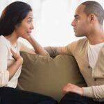 یک مصاحبه ۱۰ سوالی از همسر آینده