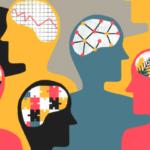مهمترین علائم اختلالات روانی چیست؟