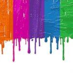 شخصیت تان چه رنگ و بویی دارد؟! جالبترین تست روانشناسی