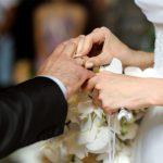 چگونه نگرانی در مورد ازدواج را برطرف کنیم