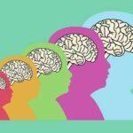 تفاوت مغز کودکان و بزرگسالان در چیست