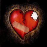 دوای دلتنگی های پس از شکست عشقی