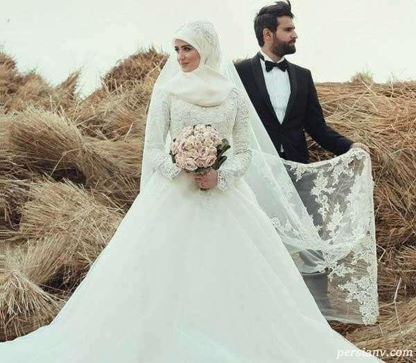 سن مناسب ازدواج برای دختران و پسران
