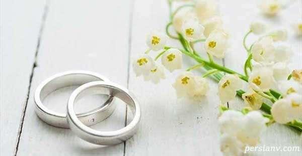 سن مناسب برای ازدواج چه زمانی است؟
