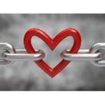 راه حل ازدواج با عشق های یک طرفه