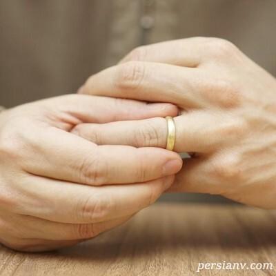 چه دلایلی منجر می شود زن یا مرد به همسرش خیانت کند؟