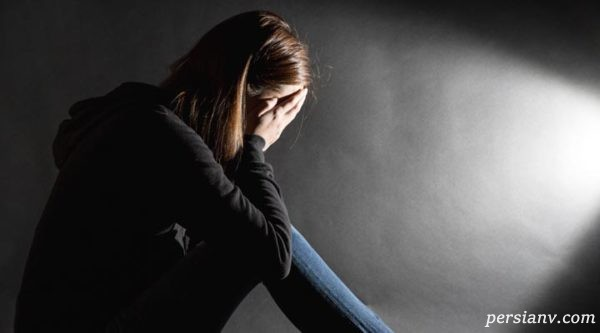 افسردگی و ۷ دلیل تعجب آور