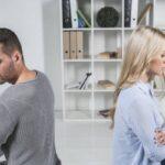 راهنمای طرز رفتار با همسر شکاک