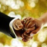 تست روانشناسی : آیا پایان خوشی در انتظار ازدواج شماست؟