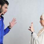 عمده ترین دلایل اختلاف و مشاجرات همسران چه است؟