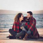 مردان وفادار چه ویژگیهایی دارند؟ (+تست)