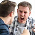 اگر در پی مهار کردن خشم خود هستید این اصول را به کار گیرید