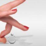 ترس از ازدواج به خاطر روابط عاطفی فراوان