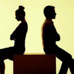چگونه بعد از طلاق دوباره ازدواج کنیم ؟!